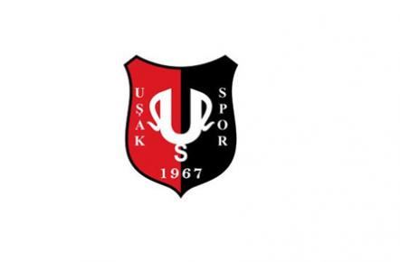 Ege'de Profesyenel Futbol Takımı Olmayan Tek İl ''Uşak''