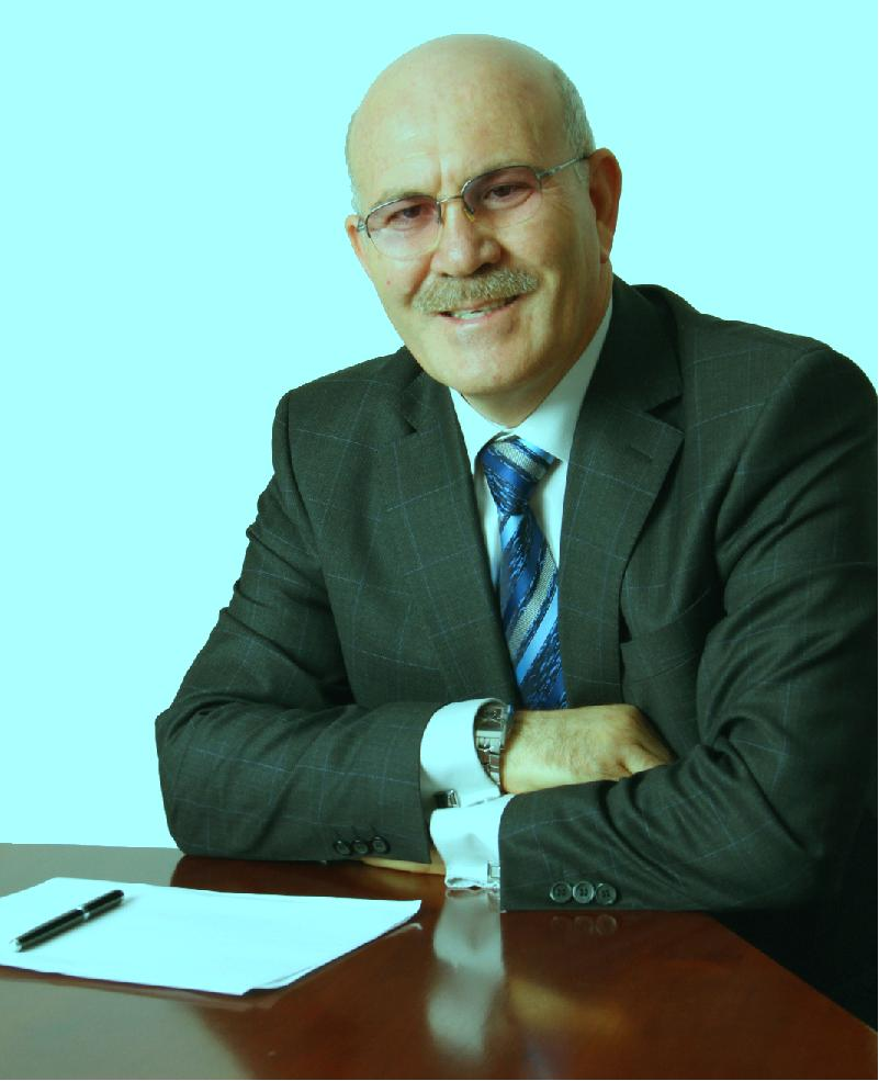 Prof. Dr. Ekrem Savaş Usak Üniversitesi Rektör Adaylığından Çekildi
