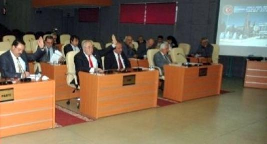 Eski Banaz Belediye Başkanı Avni Öztürk'le İlgili Atasorkun'un Suçlamalarına Yanıt Uğur Avcı'dan Geldi!