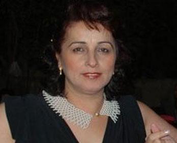 Giresun Espiye İcra Müdürü Zahide Tığlı, Kadınlar Gününde Öldürüldü...