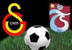 Galatasaray Trabzon Maçı İki Takım İçin Varım Yokum Maçı Olacak