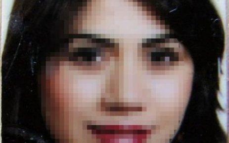 Kahramanmaraş ta Meltem N. İsimli Genç Kız Oturduğu Apartmanın 7'inci Katından Atlayarak İntihar Etti.