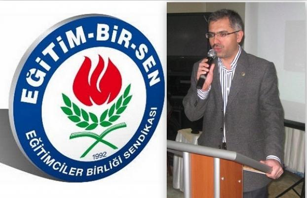 Mehmet Karaçallık: Dönem Bitti Sorunlar Devam Ediyor!