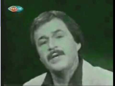 Samanyolu Şarkısının Yazarı Berkant Akgürgen Beyin Kanaması Geçirdi.Yoğun Bakımda.
