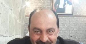 MHP'li meclis üyesi ve eski başkan kavgada öldürüldü!