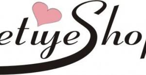 Davetiye Shop, Düğün Davetiyesi ve Nikah Şekeri Firması