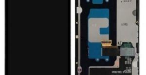 LG Q6 Ekran Fiyatı Orjinal Ürünler İçin Telefon Parçası