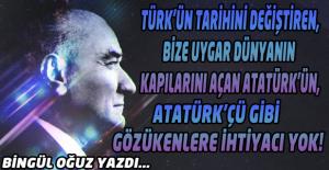 Eylül Ayı Türk Milletine Hayırlı Geldi...