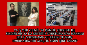 GÜLİSTAN YALÇIN TELEPERFORMANCE...