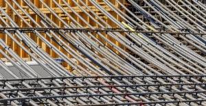 Bina Güçlendirme Neden Yapılmalıdır?