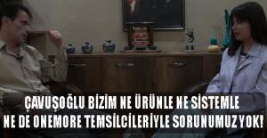 Nurullah Çavuşoğlu ile Mustafa Erdil'in Avukatı Hakan Okuducu Arasında Röportaj Sonrası Yaşananlar Ne Anlama Geliyor?