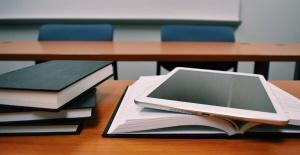 DHBT sınavına nasıl hazırlanmalı gerekir?
