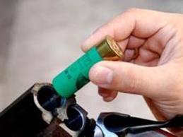 Afyon da Silahlı Kavgada 3 Kişi Öldü, 1 Kişi Yaralandı.