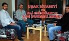 Ak Parti, CHP ve MHP'deki Aday Adaylarını ve Ali Erdoğan'ı Değerlendirdik!
