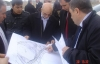 Ak Parti Milletvekili İsmail Güneş Eşme'de Bir Dizi Ziyaret Gerçekleştirdi.