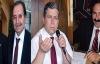 AKP'nin Emekli Uşak Milletvekilleri İçin Giden Gelmiyor Acep Ne İştir Türküsü Hediye Ediyorum...