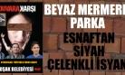 Belediye'den Esnafa Arka Sokak Muamelesi!