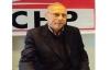 CHP Uşak İl Başkanı Mahmut Ünal Gazeteciler Günü Kutlama Mesajı Yayımladı