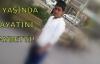 Ciğerdede Köyünde Motosiklet Kazası! 17 Yaşındaki Genç Hayatını Kaybetti!