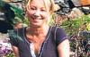 Portofino Solarium'un işletmecisi işkadını Füsun Denizaşan bodrum da ölü bulundu.