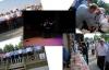 Gediz'de Tarhana Festivali Coşkulu Kubat Konseri ile Başladı!