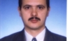 Manisa Şehzadeler İlçesi Sancaklı Bozköy Traktör Kazası! Kazada Doktor Ceylan Yoldaş Öldü.