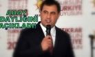 Mehmet Gün, Hizmete Devam Kararı Aldığını Açıkladı!