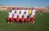 Özel İdarespor Hazırlık Maçında Alaşehirspor İle 2-2 Berabere Kaldı