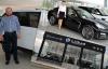 Uşak'ta Lüks Aracın Adresi: Lidya Otomotiv! Servis İçin Artık Başka Şehirlere Gitmeye Gerek Kalmadı!