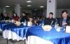 Türk Eğitim-Sen Yönetimi, Engelliler Komisyonu Üyeleriyle Kahvaltıda Buluştu