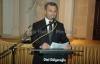 Uşak Barosu, Avukatlar Günü Nedeniyle Dülgeroğlu Otel'de Kokteyl Verdi