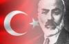 Mehmet Altay, İstiklal Marşının Kabulü ve Mehmet Akif Ersoy'u Anma Günü Mesajı Yayımladı