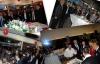 Uşak'ta Polis Haftası Kutlamaları Kokteyl İle Son Buldu!