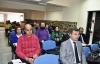 UTSO, Değişen Kanunlarla İlgili Üyelerini Bilgilendiriyor