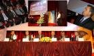 UTSO, Kobilere Sağlanan Destekler ve Alternatif Finans Olanakları Konulu Konferans Düzenledi