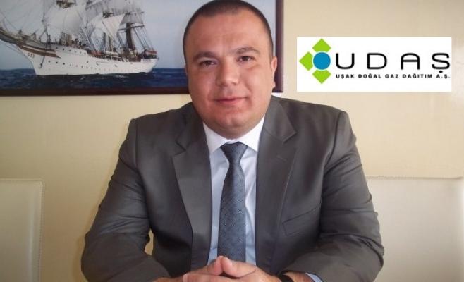 UDAŞ 41 Bin Abone Hedefine Ulaştı!