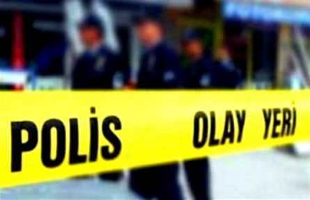 Ulubey'de Silahlı Saldırı Sonucu Bir Kişi Ağır Yaralandı