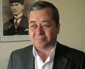 Uşak lı Avukat ın Eşi Avukat Mürsel Ünlü İzmir de Silahlı Saldırıya Uğradı..