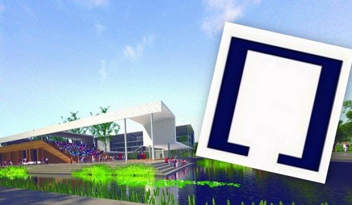 Uşak Belediye Binası Proje Ödül Töreni Yarın Gerçekleşiyor!