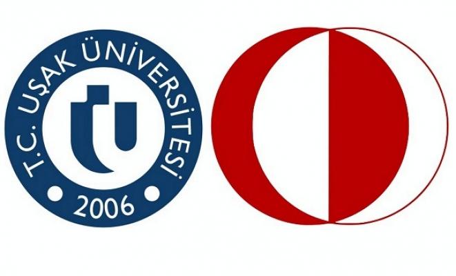Uşak Üniversitesi'nden ODTÜ Olaylarıyla İlgili Açıklama!