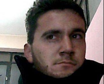Uşak'ta İntihar.Murat Uçaner İsimli Genç Canına Kıydı.