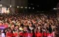 Festiva'l Tadında Gecede Uşaklılar Altay Konseriyle Coştu!